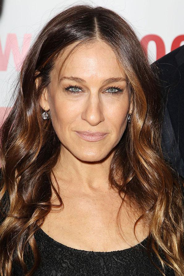 (5) Познати актерки кои во одреден дел од нивниот живот биле бездомнички