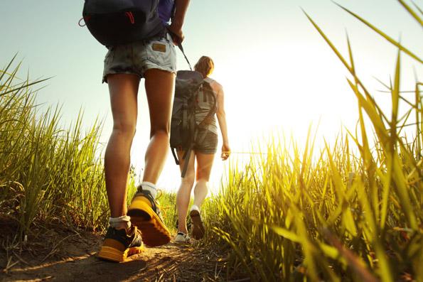 10 хобија кои ќе ве направат посреќни
