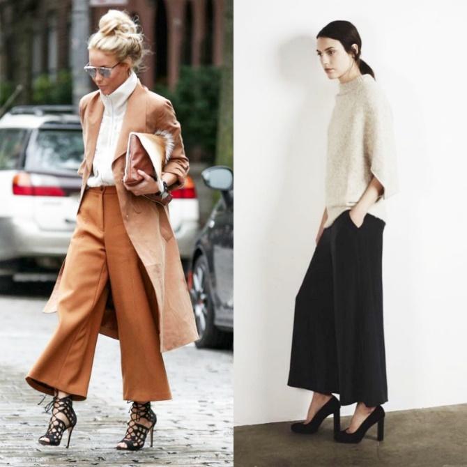 6-kako-da-gi-kombinirate-pantalonite-so-shiroki-nogavici-ovaa-prolet-www.kafepauza.mk_