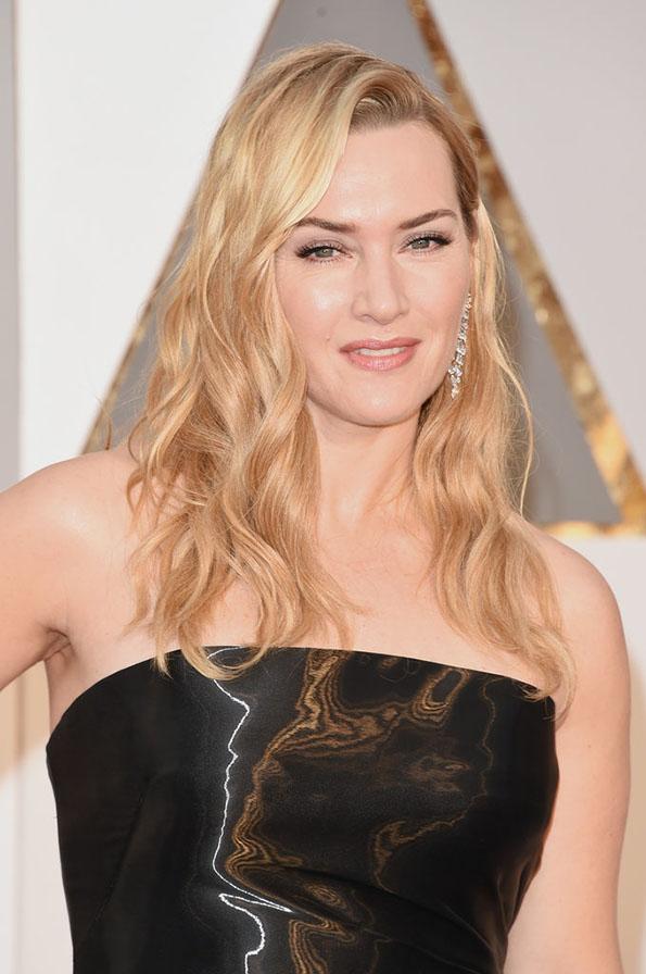(6) Познати актерки кои во одреден дел од нивниот живот биле бездомнички