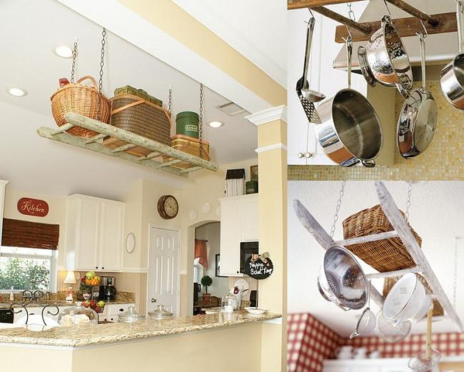 8-kreativen-nachin-na-upotreba-na-skalite-vo-opremuvanjeto-i-dekoriranjeto-na-domot-vintazh-stil-www.kafepauza.mk_