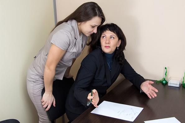 13 најлоши сценарија кои ќе ви бидат познати доколку работите во канцеларија