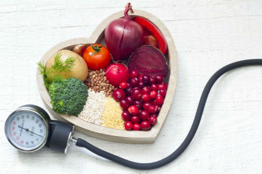 Библија на здравјето: 10 правила што сите треба да ги почитуваат
