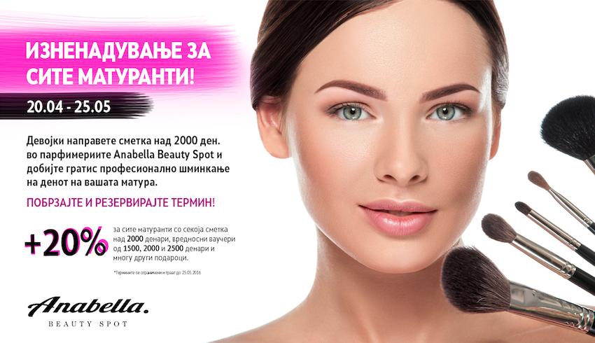 parfimeriite-anabella-beauty-spot-so-iznenaduvanje-za-site-maturanti-kafepauza.mk