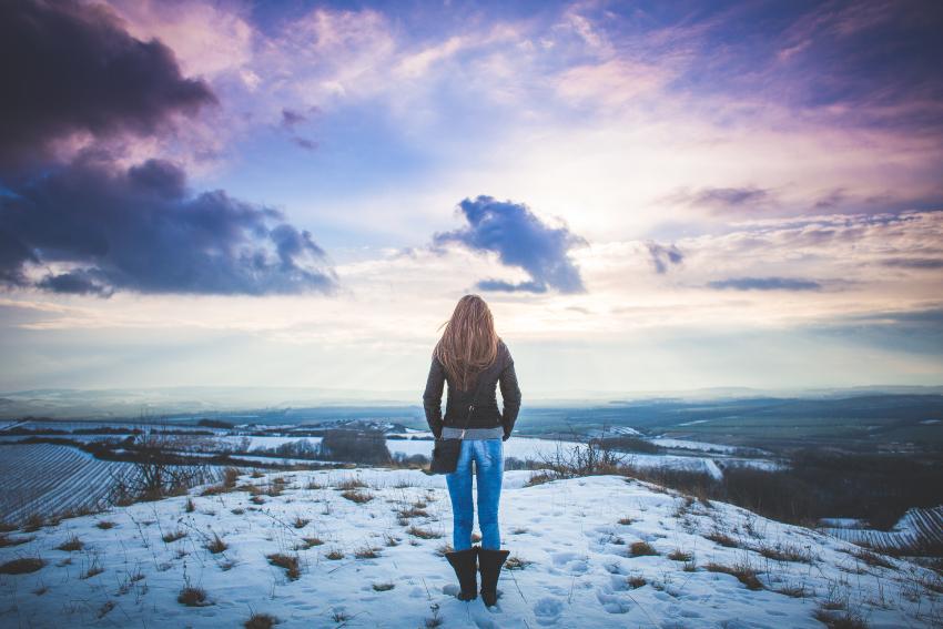 Ошо Рајнеш: 10 мудри совети кои ќе ви ја разбудат свеста