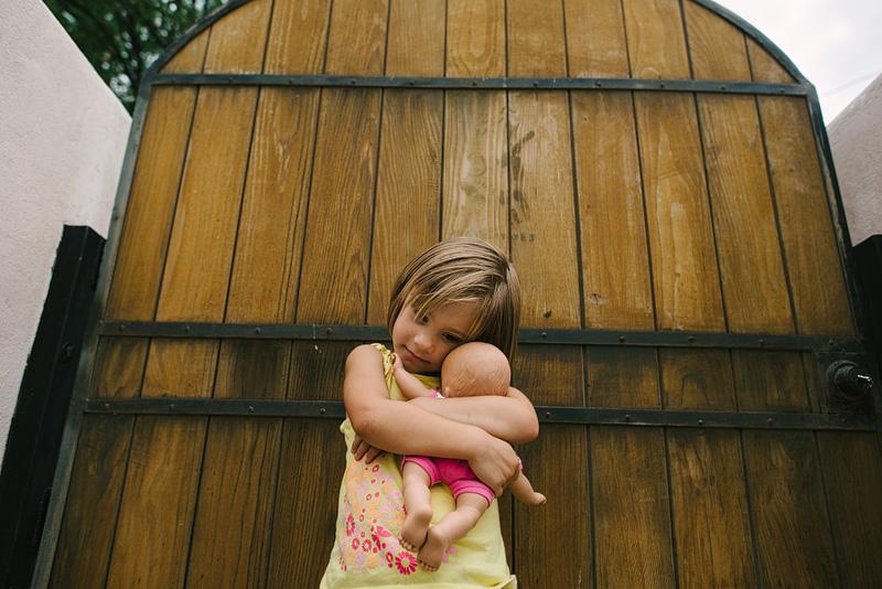 Поучна приказна: Франц Кафка и малото девојче кое ја изгубило својата кукла