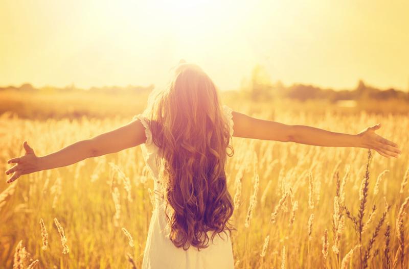 Среќни денес, посреќни утре: Во што се состои тајната на радоста и животните задоволства?