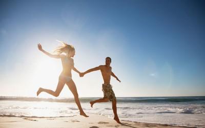 5 ситуации во љубовната врска кои ги преживуваат само сродните души
