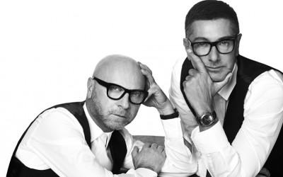 Доменико Долче и Стефано Габана ни ги откриваат тајните на добрата мода и стил