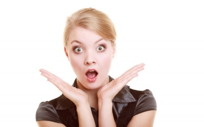 Како хороскопските знаци го шокираат својот партнер?