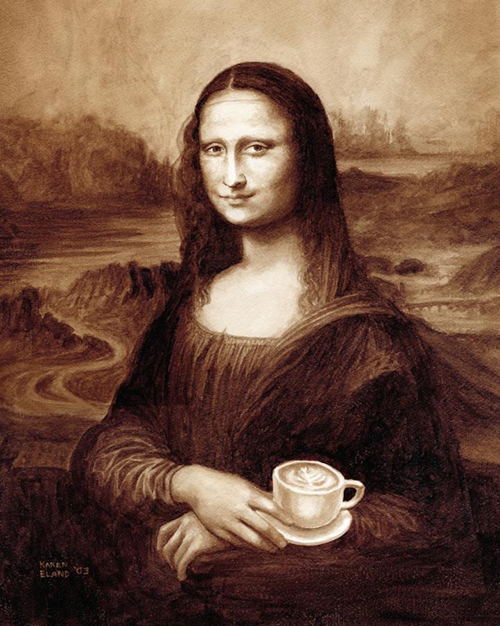 Мона Лате
