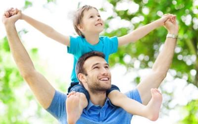 Урнебесни изјави од татковците кои ќе ве насмеат до солзи