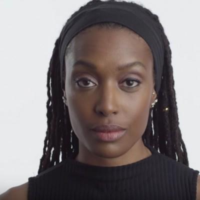Влијателни жени откриваат каде лежи проблемот во денешните стандарди за убавина