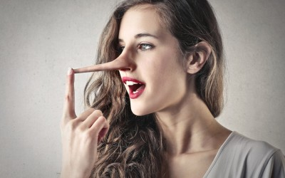Зошто искреноста е секогаш најдоброто решение?