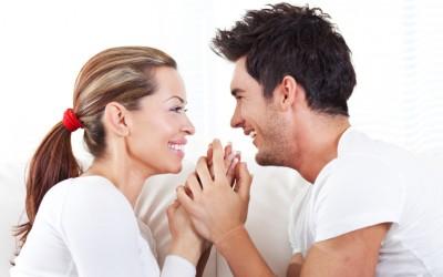 Зошто жените избираат погрешни мажи?