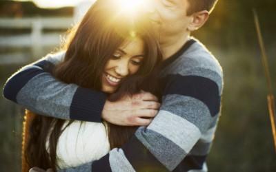 Никогаш не се вљубувајте во некој кој ве смета за обични