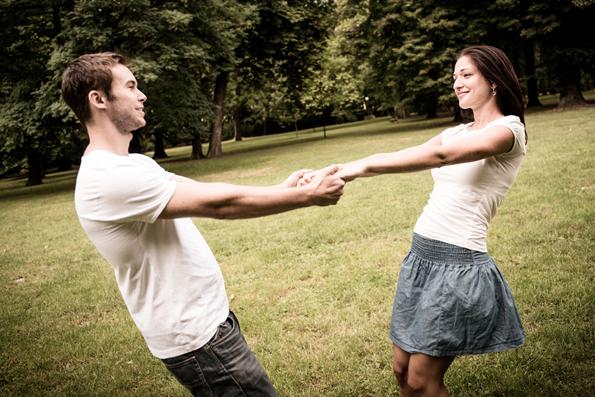 Што треба да запаметите пред да почнете врска со девојка која била изневерена?
