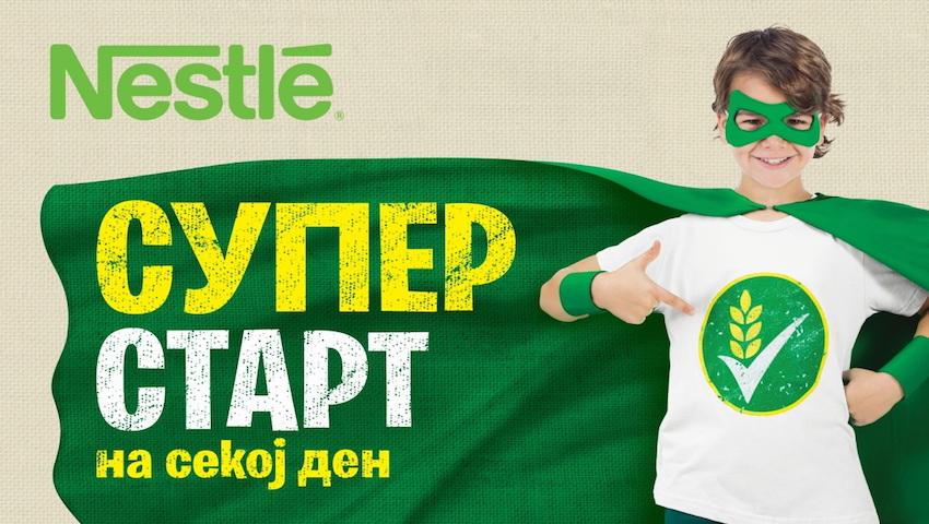 3-super-obrok-za-super-pochetok-na-denot-na-vashite-deca-kafepauza.mk