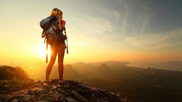 9 стравови кои треба да ги прифатите за да излезете од вашата зона на удобност