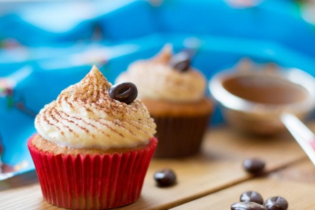 Кафе, рум и ванила: Тирамису тортички кои нема да ве остават рамнодушни