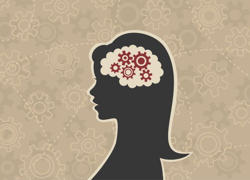 Моќен психолошки метод за справување со негативните мисли