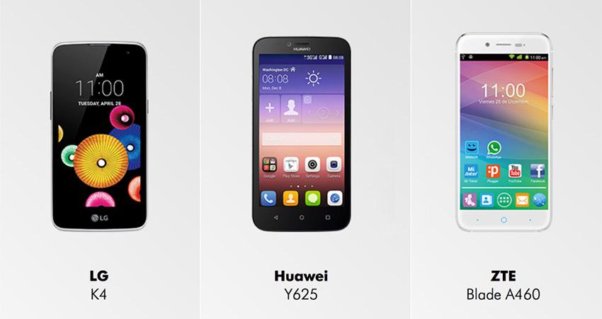zapochnuva-nova-promocija-vo-vip-atraktivni-telefoni-po-promotivni-ceni-so-novite-vip-postpejd-tarifi-kafepauza.mk