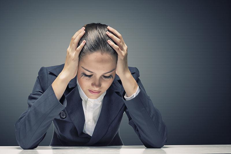 4-те главни причини зошто не ја сакате својата работа и како да го промените тоа