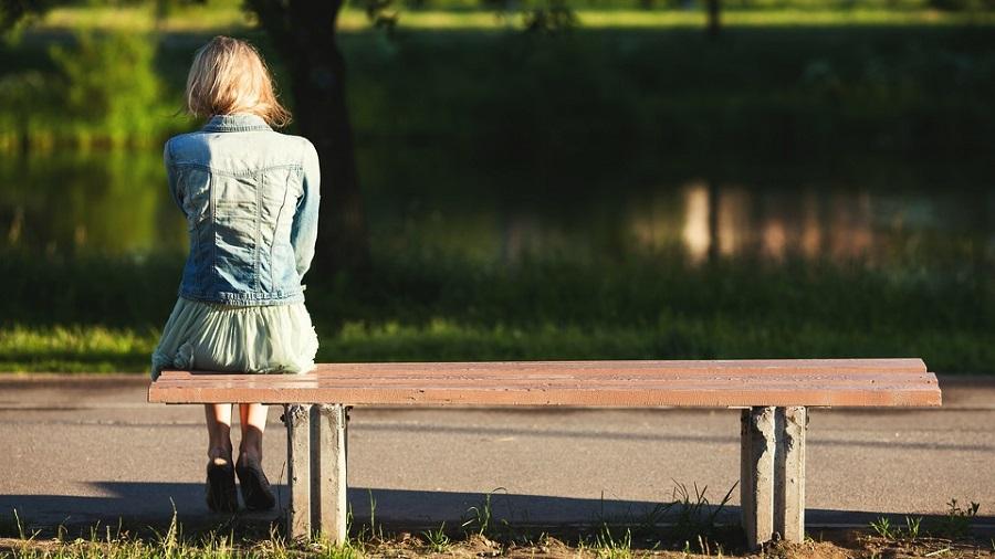 5-те клучни животни вештини кои секој интроверт треба да ги совлада