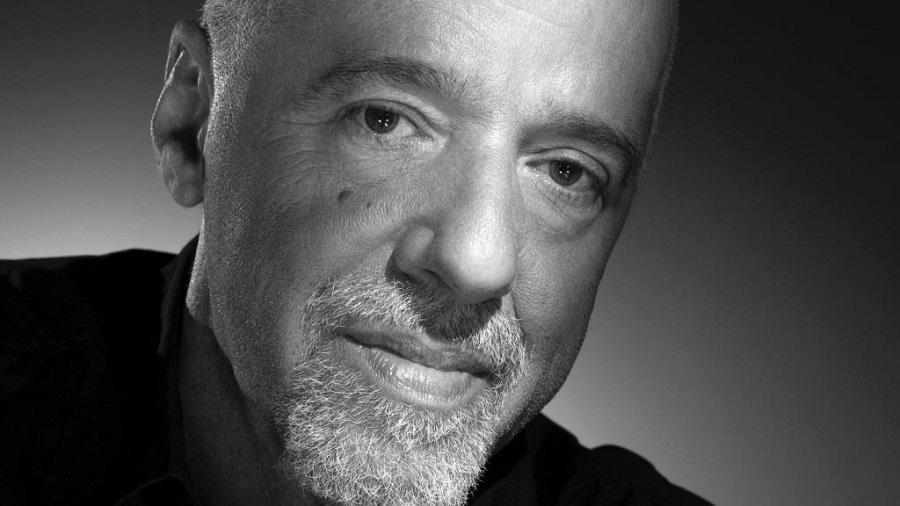 Пауло Коелјо: Како да го пронајдете вистинскиот пат
