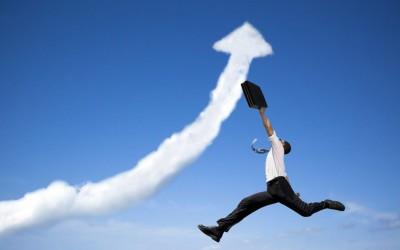 11 трикови кои ќе ви помогнат да ги остварите вашите цели