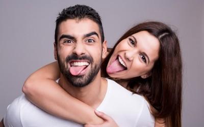 6 работи кои мора да ги прифатите доколку сакате да ви успее љубовната врска со Близнаци