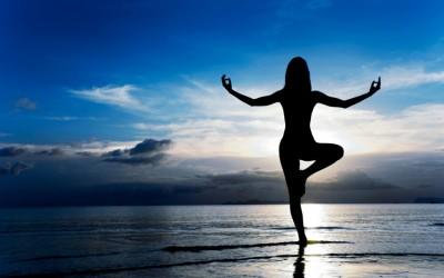 7 ефективни јога пози за прекрасни гради