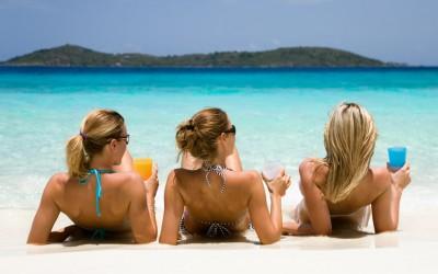 Дознајте како да имате најубаво и најзабавно лето со помош на овие 7 едноставни трикови