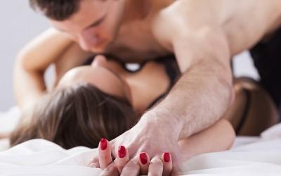 Дознајте кои жени најмногу уживаат во сексот