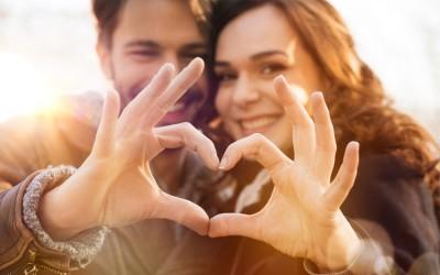 Емоционалните вежби за клучот за совршената љубовна врска