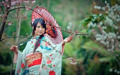 Јапонките ги откриваат тајните кои им помагаат да ја одржат нивната форма