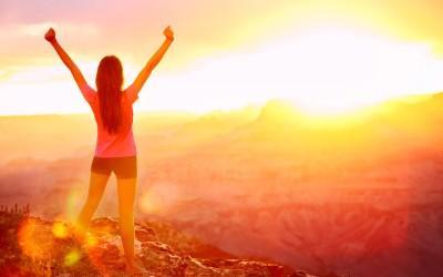 Моќни цитати кои ќе ви ја вратат вербата во себе