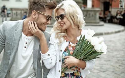 Момците откриваат кои работи им се привлечни кај девојките, а немаат никаква врска со сексуалноста