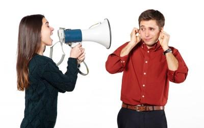 Момците откриваат: Најголемите грешки кои ги прават девојките