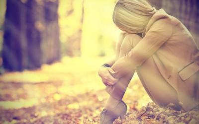 Можеби осаменоста и не е толку лоша