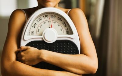 Применете ги овие тајни техники и никогаш повеќе нема да се грижите за вашата тежина