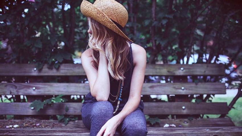 Проблеми во љубовта со кои се соочуваат анксиозните девојки