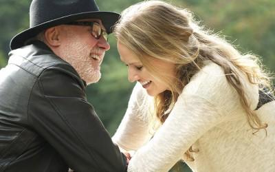 Прочитајте ги советите на еден татко за тоа како да го пронајдете мажот од вашите соништа