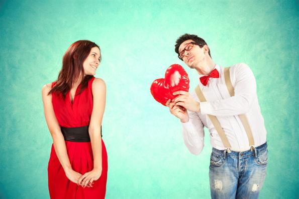 Како да ја вратите вербата во љубовта?