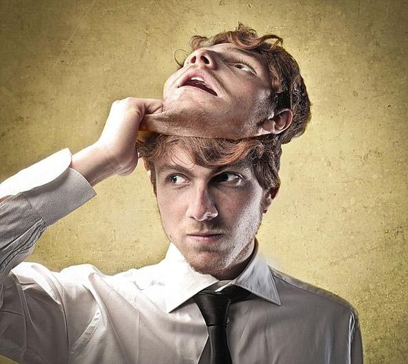 Науката открива: 3 психопатски карактеристики кои се корисни во работата