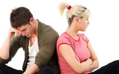 Што треба да направите доколку одлучите да останете со партнер кој ве изневерил?