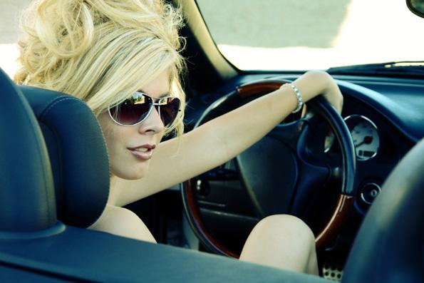 9 правила по кои се води вистинската жена