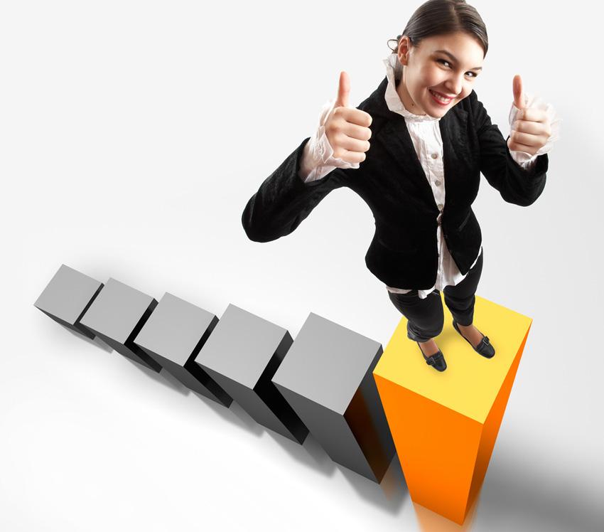 (0) Три пречки кои ви застануваат на патот кон остварување на сништата