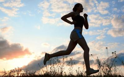 10 знаци дека сте во многу подобра форма отколку што мислите
