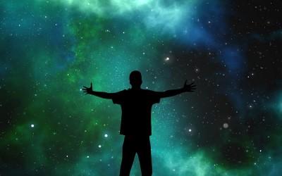 15 начини на кои универзумот ви праќа пораки